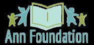 Ann Foundation Logo